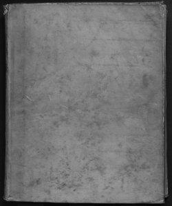 Sacrae Rotae Romanae Decisiones, et summorum pontificum constitutiones recentissimae, Theatrum veritatis & justitiae cardinalis de Luca...Volume 2