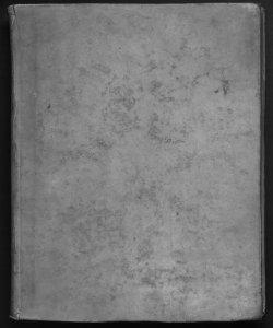 Sacrae Rotae Romanae Decisiones, et summorum pontificum constitutiones recentissimae, Theatrum veritatis & justitiae cardinalis de Luca,Volume 3