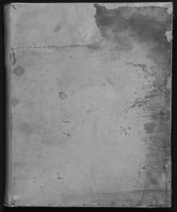 Consiliorum siue responsorum clariss. & celeberrimi iuriscon. D.M. Antonii Nattae Astensis ... Volume 4