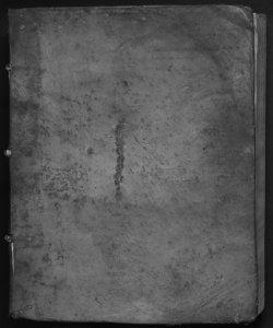 Consiliorum siue Responsorum praestantissimi iurisconsulti Philippi Decii Mediolanensis, ...Tomus 1