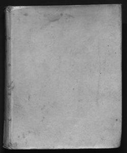 Traité historique des Monnoyes de France...Volume [2] Dissertation historique sur quelques Monnoyes de Charlemagne,...