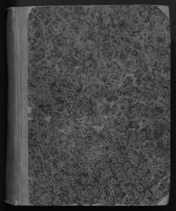 Hugonis Grotii De jure belli ac pacis libri tres, cum annotatis auctoris, nec non J.F. Gronovii notis, & J. Barbeyracii animadversionibus; commentariis insuper locupletissimis Henr. L.B. De Cocceii ...Volume 3