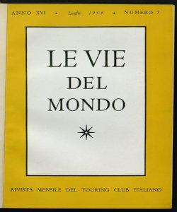 1954 Volume 7-12