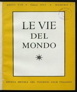 1955 Volume 1-6