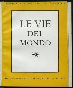 1955 Volume 7-12