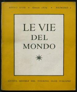 1956 Volume 1-12