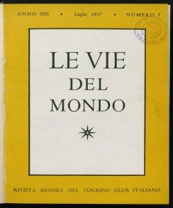 1957 Volume 7-12