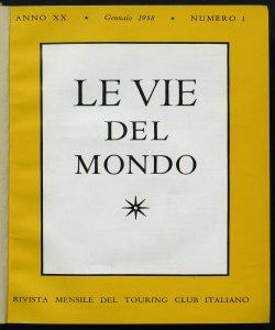 1958 Volume 1-6
