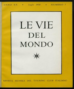1958 Volume 7-12