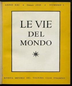 1959 Volume 1-6