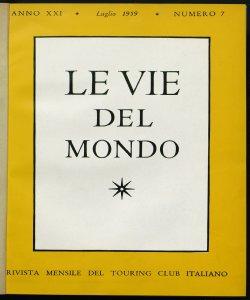 1959 Volume 7-12