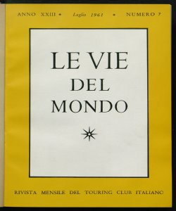 1961 Volume 7-12