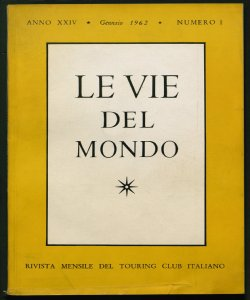 1962 Volume 1-12