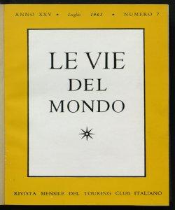 1963 Volume 7-12