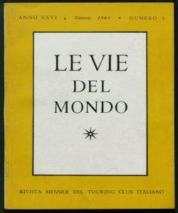 1964 Volume 1-12
