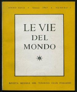 1965 Volume 1-12