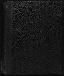 Il digesto italiano enciclopedia metodica e alfabetica di legislazione, dottrina e giurisprudenza ... diretta da Luigi Lucchini... Volume 1.1