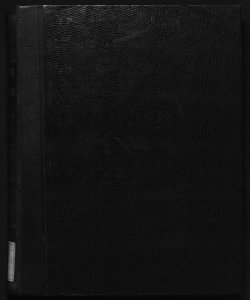 Il digesto italiano enciclopedia metodica e alfabetica di legislazione, dottrina e giurisprudenza ... diretta da Luigi Lucchini ...Volume 1.2