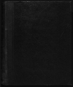 Il digesto italiano enciclopedia metodica e alfabetica di legislazione, dottrina e giurisprudenza ... diretta da Luigi Lucchini...Volume 2.2