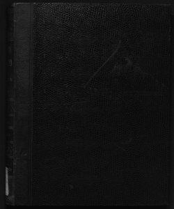 Il digesto italiano enciclopedia metodica e alfabetica di legislazione, dottrina e giurisprudenza ... diretta da Luigi Lucchini ...Volume 3.1