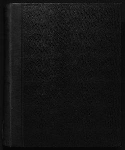 Il digesto italiano enciclopedia metodica e alfabetica di legislazione, dottrina e giurisprudenza ... diretta da Luigi Lucchini ...Volume 4.1