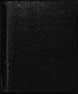 Il digesto italiano enciclopedia metodica e alfabetica di legislazione, dottrina e giurisprudenza ... diretta da Luigi Lucchini...Volume 4.2