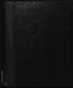 Il digesto italiano enciclopedia metodica e alfabetica di legislazione, dottrina e giurisprudenza ... diretta da Luigi Lucchini ...Volume 5