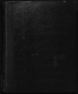 Il digesto italiano enciclopedia metodica e alfabetica di legislazione, dottrina e giurisprudenza ... diretta da Luigi Lucchini ... vol. 6.1