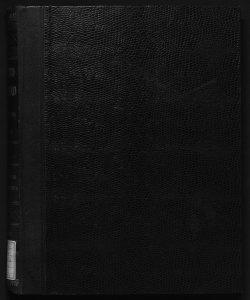 il digesto italiano enciclopedia metodica e alfabetica di legislazione, dottrina e giurisprudenza ... diretta da Luigi Lucchini ... Volume 6.2