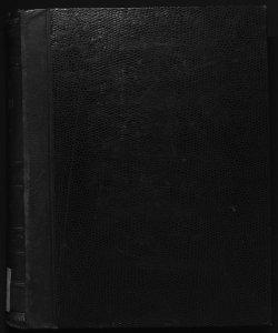 Il digesto italiano enciclopedia metodica e alfabetica di legislazione, dottrina e giurisprudenza ... diretta da Luigi Lucchini ...Volume 7.1