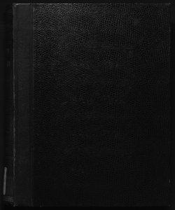 Il digesto italiano enciclopedia metodica e alfabetica di legislazione, dottrina e giurisprudenza ... diretta da Luigi Lucchini...Volume 7.2