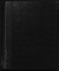 Il digesto italiano enciclopedia metodica e alfabetica di legislazione, dottrina e giurisprudenza ... diretta da Luigi Lucchini ...  Volume 8.1