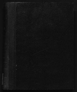 il digesto italiano enciclopedia metodica e alfabetica di legislazione, dottrina e giurisprudenza ... diretta da Luigi Lucchini ...Volume 8.2