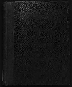 Il digesto italiano enciclopedia metodica e alfabetica di legislazione, dottrina e giurisprudenza ... diretta da Luigi Lucchini... Volume 8.3