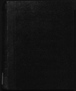 Il digesto italiano enciclopedia metodica e alfabetica di legislazione, dottrina e giurisprudenza ... diretta da Luigi Lucchini ... Volume 8.4