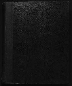 Il digesto italiano enciclopedia metodica e alfabetica di legislazione, dottrina e giurisprudenza ... diretta da Luigi Lucchini... Volume 9.1