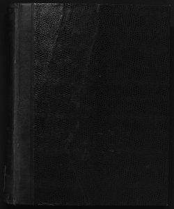 Il digesto italiano enciclopedia metodica e alfabetica di legislazione, dottrina e giurisprudenza ... diretta da Luigi Lucchini... Volume 9.2