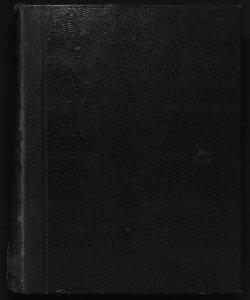 Il digesto italiano enciclopedia metodica e alfabetica di legislazione, dottrina e giurisprudenza ... diretta da Luigi Lucchini... Volume 9.3