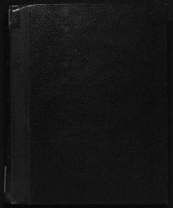 Il digesto italiano enciclopedia metodica  e alfabetica di legislazione, dottrina e giurisprudenza ... diretta da Luigi Lucchini  ... Volume 11.1
