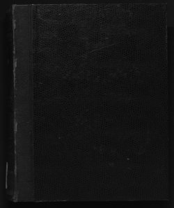 Il digesto italiano enciclopedia metodica e alfabetica di legislazione, dottrina e giurisprudenza ... diretta da Luigi Lucchini ...Volume 12