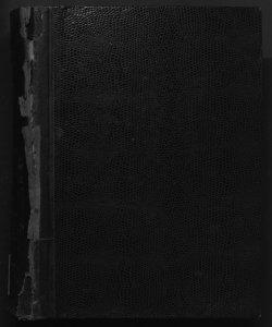 Il digesto italiano enciclopedia metodica e alfabetica di legislazione, dottrina e giurisprudenza ... diretta da Luigi Lucchin... Volume 16