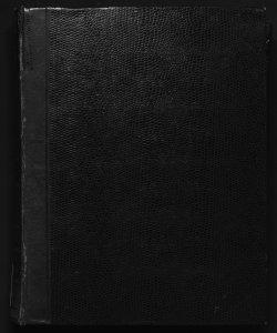 Il digesto italiano enciclopedia metodica e alfabetica di legislazione, dottrina e giurisprudenza ... diretta da Luigi Lucchini ...Volume 17