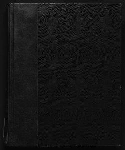 Il digesto italiano enciclopedia metodica e alfabetica di legislazione, dottrina e giurisprudenza ... diretta da Luigi Lucchini ...Volume 20.1