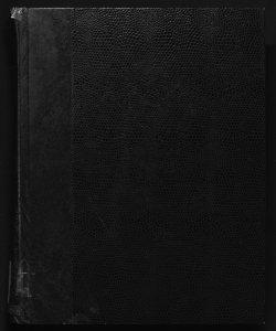 Il digesto italiano enciclopedia metodica e alfabetica di legislazione, dottrina e giurisprudenza ... diretta da Luigi Lucchini... Volume 21.1 diretto [da] Pasquale Fiore
