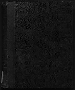 Il digesto italiano enciclopedia metodica e alfabetica di legislazione, dottrina e giurisprudenza ... diretta da Luigi Lucchini ...Volume 21.3.1 direzione speciale [di] Pasquale Fiore