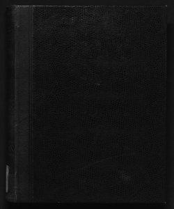 Il digesto italiano enciclopedia metodica e alfabetica di legislazione, dottrina e giurisprudenza ... diretta da Luigi Lucchini Volume 22.1