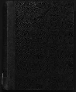 Il digesto italiano enciclopedia metodica e alfabetica di legislazione, dottrina e giurisprudenza ... diretta da Luigi Lucchini ...Volume 22.2