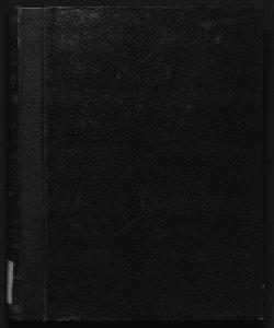 Il digesto italiano enciclopedia metodica e alfabetica di legislazione, dottrina e giurisprudenza ... diretta da Luigi Lucchini ...Volume 22.3