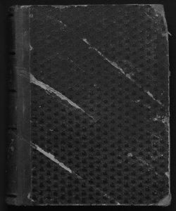 Corpo del diritto corredato delle note di Dionisio Gotofredo,Volume 1 : Cronologia e istituzioni