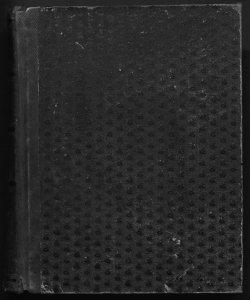 Corpo del diritto corredato delle note di Dionisio Gotofredo...Volume 2:  Digesto. 1
